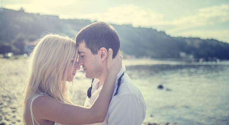 children of unfaithful parents Children of unfaithful parents are more likely to cheat on their own romantic partners when they grow up.
