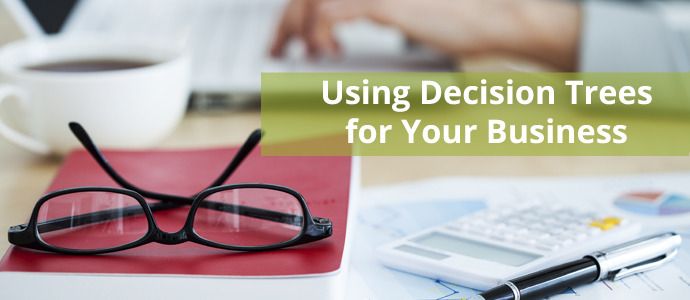 Decision Trees for Marketing