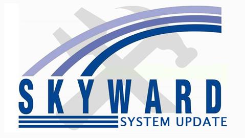 Scheduled Skyward System Updates On March 17 Birdville Isd Staff Blog