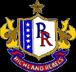 logo Richland HS