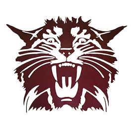 North Ridge Middle School Logo