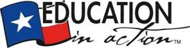 EIA logo w TM, jpg