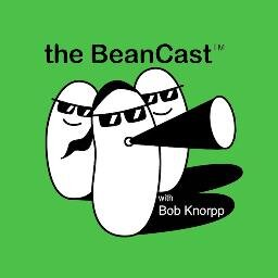 The Bean Cast