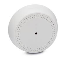 What Can Set Off Wireless Glass Break Detectors Alarm Grid