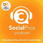 Social Pros