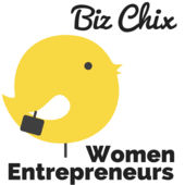 Biz Chix Podcast
