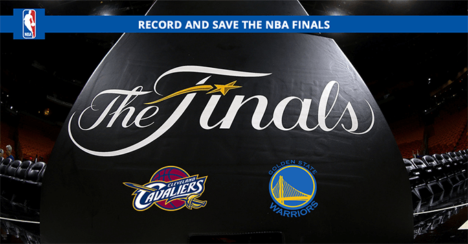 2018 NBA finals games online