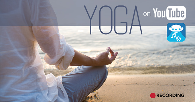 Best Yoga Videos to Download From YouTube | Applian