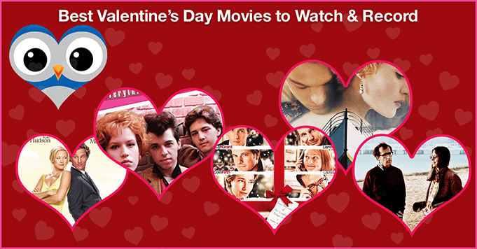 making room for romance 8 best valentines movies to watch online