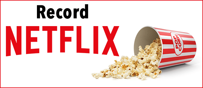 netflix download movies