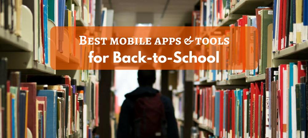 Academic Apps