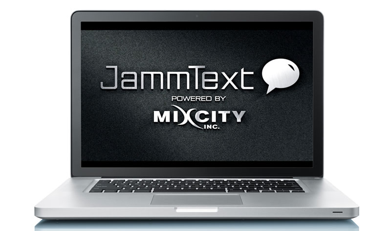 Getting Started With Video DJing |Mixcity Blog Mixcity Blog