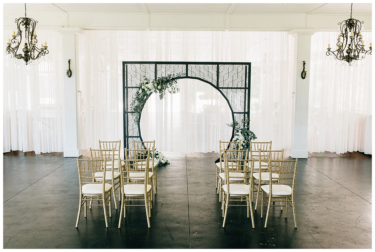 Creating A Unique Frame That Captures Your Style And Personality Is Great Way To Personalize Wedding Ceremony