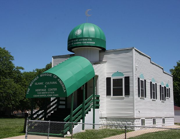 maple rapids muslim single men This retreat experience is designed for men and women ages 65 and older single: $240 double: $200 2307 west maple rapids rd, st johns, mi.